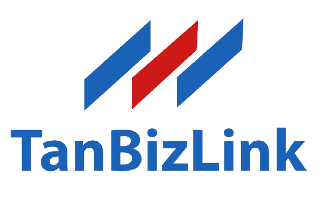 Tan Biz Link - Your Reliable Business & Investment Partner